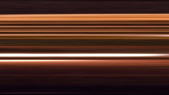 Spirit Level, 2015-17, hd video, color, sound, 31:38 min. Video frame.
