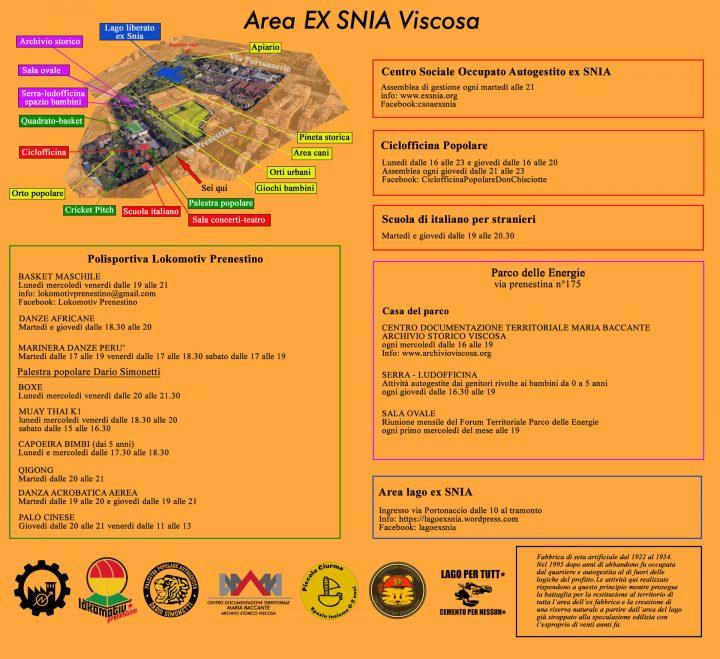 csoa-exsnia-roma_map