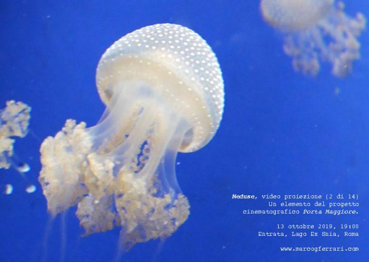 marcogferrari-meduse-porta-maggiore-proiezione-notturna-estranea-n2-lago-exsnia-2019-projection-rome-postcard-invite-back_Page_1