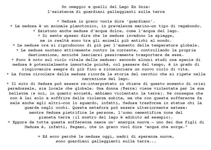 marcogferrari-meduse-porta-maggiore-proiezione-notturna-estranea-n2-lago-exsnia-2019-projection-rome-postcard-invite-back_Page_2