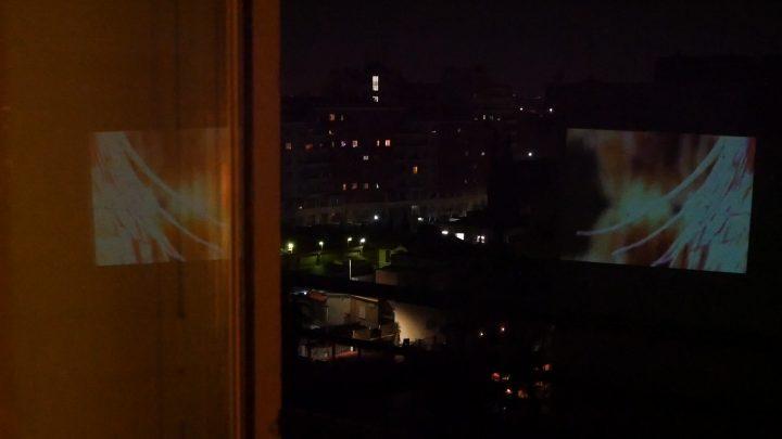 marcogferrari-anemone-scena-porta-maggiore-2019-hdvideo-public-projection-video-frame-personal-work-rome-marcoasilo-home-projections-img-mgf-20200403-vweb-021