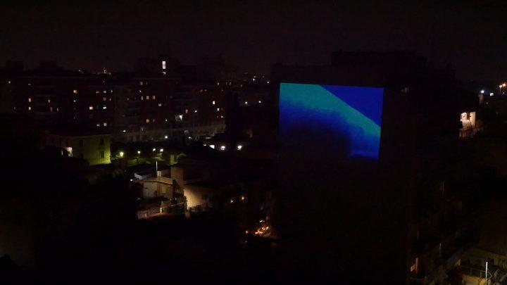 marcogferrari-delfini-scena-porta-maggiore-2019-hdvideo-public-projection-video-frame-personal-work-rome-marcoasilo-home-projections-img-mgf-20200322-vweb-007