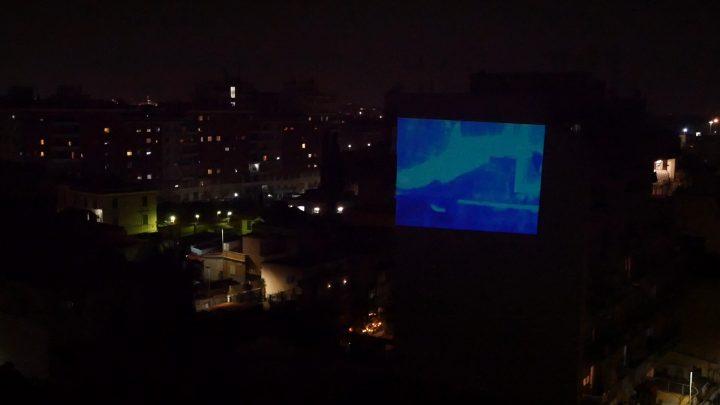 marcogferrari-delfini-scena-porta-maggiore-2019-hdvideo-public-projection-video-frame-personal-work-rome-marcoasilo-home-projections-img-mgf-20200322-vweb-008