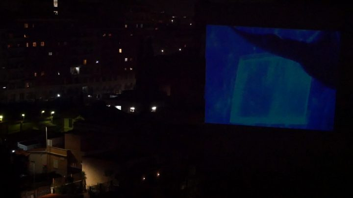 marcogferrari-delfini-scena-porta-maggiore-2019-hdvideo-public-projection-video-frame-personal-work-rome-marcoasilo-home-projections-img-mgf-20200322-vweb-009