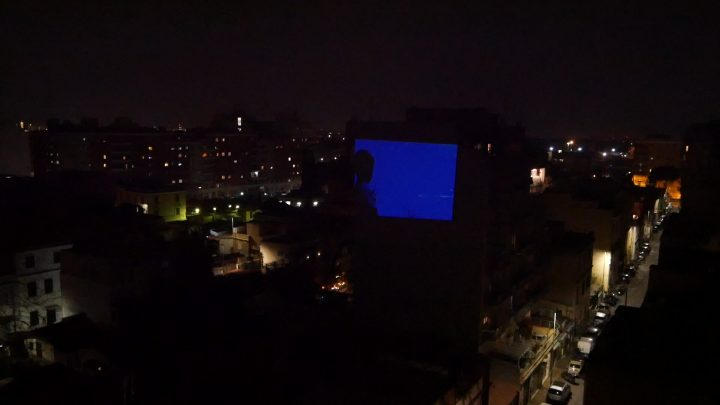 marcogferrari-delfini-scena-porta-maggiore-2019-hdvideo-public-projection-video-frame-personal-work-rome-marcoasilo-home-projections-img-mgf-20200322-vweb-012