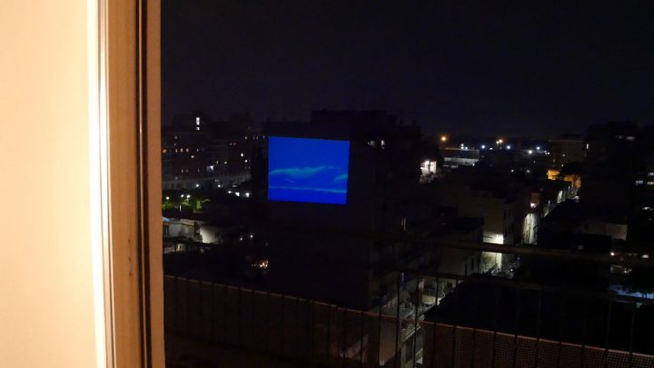 marcogferrari-delfini-scena-porta-maggiore-2019-hdvideo-public-projection-video-frame-personal-work-rome-marcoasilo-home-projections-img-mgf-20200322-vweb-014