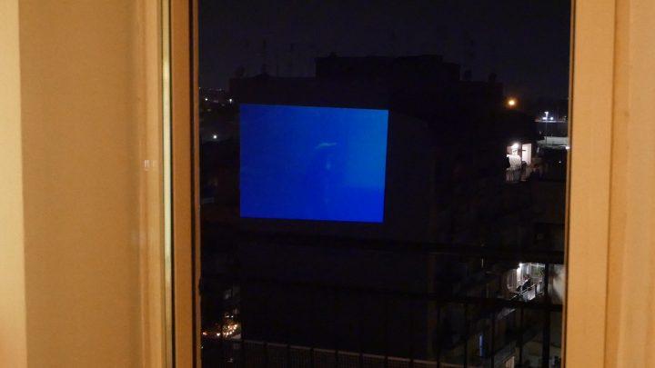 marcogferrari-delfini-scena-porta-maggiore-2019-hdvideo-public-projection-video-frame-personal-work-rome-marcoasilo-home-projections-img-mgf-20200322-vweb-017