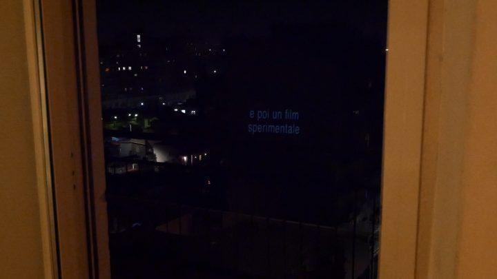 marcogferrari-medusa-per-una-scena-portamaggiore-2019-hdvideo-public-projection-video-frame-personal-work-rome-marcoasilo-home-projections-img-mgf-20200320-vweb-001