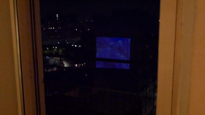 marcogferrari-medusa-per-una-scena-portamaggiore-2019-hdvideo-public-projection-video-frame-personal-work-rome-marcoasilo-home-projections-img-mgf-20200320-vweb-002