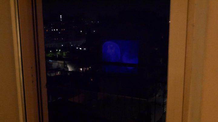 marcogferrari-medusa-per-una-scena-portamaggiore-2019-hdvideo-public-projection-video-frame-personal-work-rome-marcoasilo-home-projections-img-mgf-20200320-vweb-003