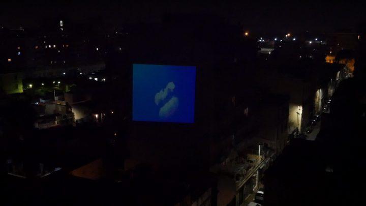 marcogferrari-medusa-per-una-scena-portamaggiore-2019-hdvideo-public-projection-video-frame-personal-work-rome-marcoasilo-home-projections-img-mgf-20200320-vweb-004