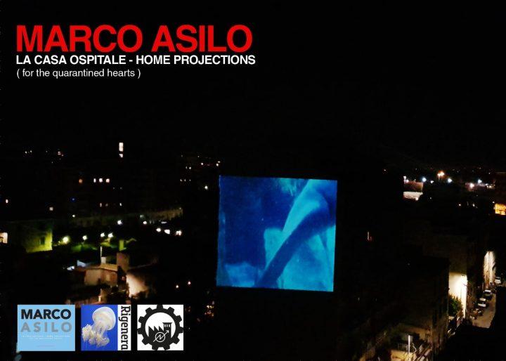 rigenera-marcoasilo-quarantinehearts-homeprojections-2020-marcogferrari-home-rome-groupscreenings-poster