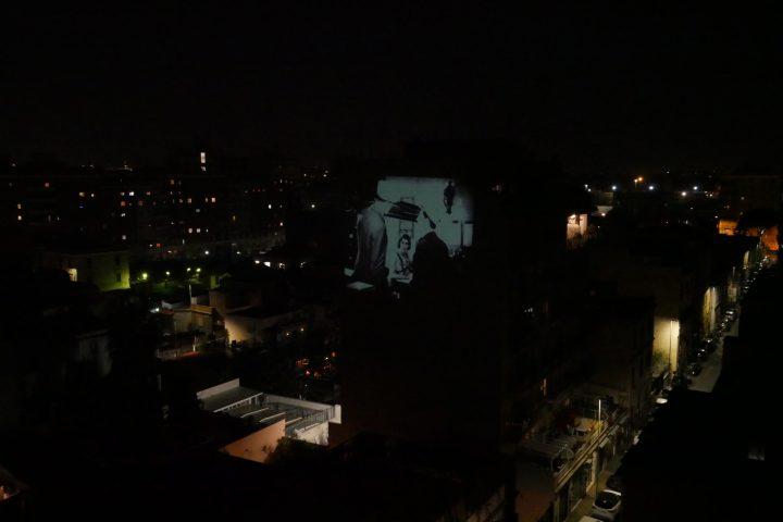 rigenera-marcoasilo-quarantinehearts-homeprojections-20200403-marcogferrari-home-rome-groupscreenings-n03-thecamerman-buster-polipo-ferrari-windowtoscreen-misc-projection-033