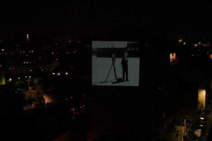 rigenera-marcoasilo-quarantinehearts-homeprojections-20200403-marcogferrari-home-rome-groupscreenings-n03-thecamerman-buster-polipo-ferrari-windowtoscreen-misc-projection-040