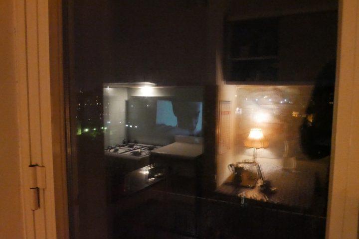 rigenera-marcoasilo-quarantinehearts-homeprojections-20200417-marcogferrari-home-rome-groupscreenings--n05-limite-peixoto-windowtoscreen-misc-projection-066
