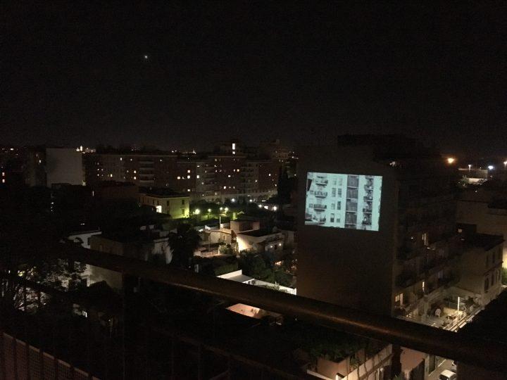 rigenera-marcoasilo-quarantinehearts-homeprojections-20200508-marcogferrari-home-rome-groupscreenings-n08-rigeneration-exapnded-cinema-class-student-projection-dma387-johncabotuniversity-113