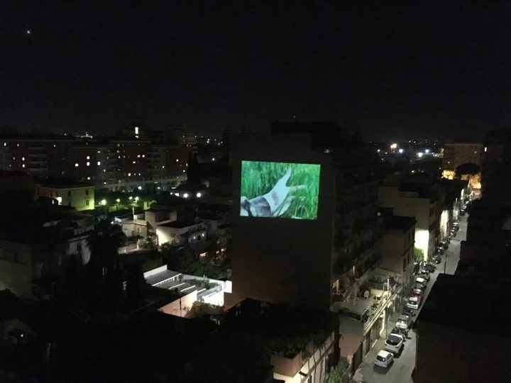 rigenera-marcoasilo-quarantinehearts-homeprojections-20200508-marcogferrari-home-rome-groupscreenings-n08-rigeneration-exapnded-cinema-class-student-projection-dma387-johncabotuniversity-114