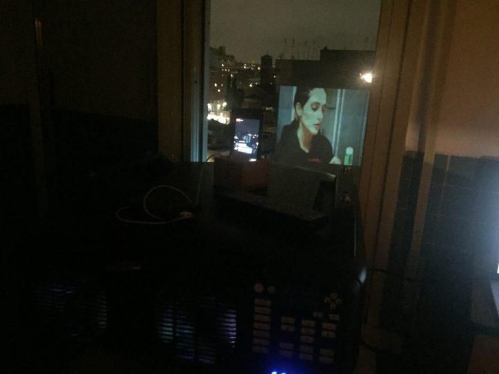 rigenera-marcoasilo-quarantinehearts-homeprojections-20201209-marcogferrari-home-rome-groupscreenings-n09-transformation-exapnded-cinema-class-student-projection-dma387-johncabotuniversity-128