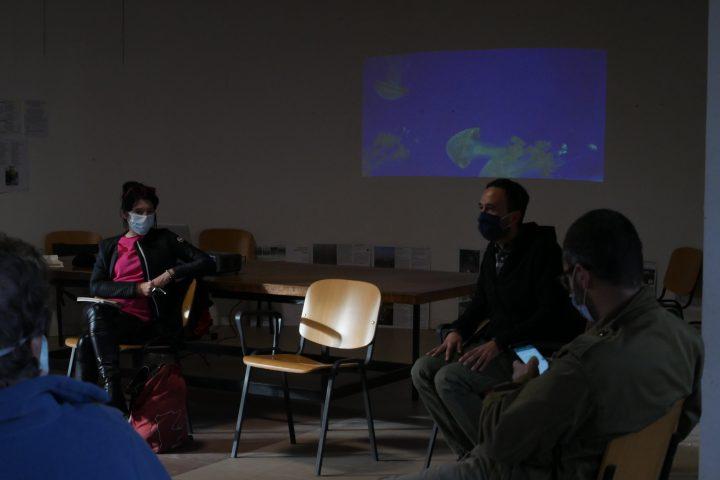 chiamata-alle-arti–auspicio_casa-del-parco-delle-energie-roma_october-16-2020_group-discussion_rigenera
