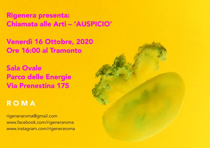 chiamata-alle-arti–auspicio_casa-del-parco-delle-energie-roma_october-16-2020_group-discussion-1