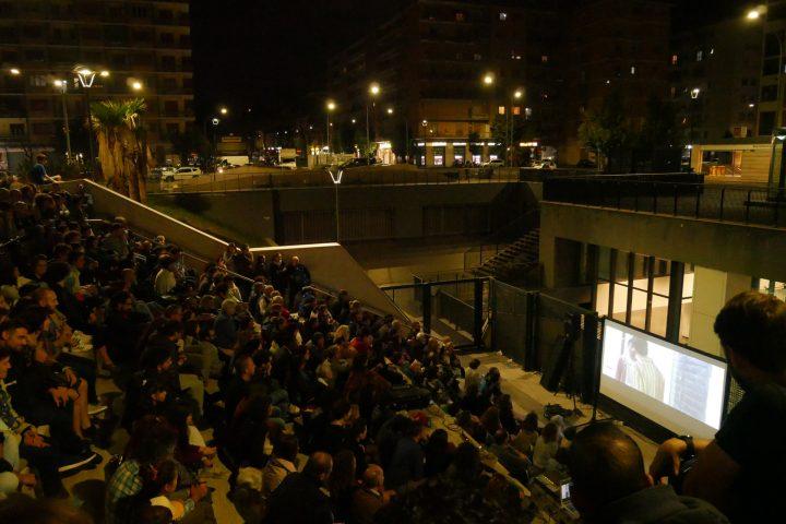 cineforum-exsnia_bangla_malatesta-pigneto-roma_10-05-2019_community-film-screening-program_curators-cdqpigento-mgf