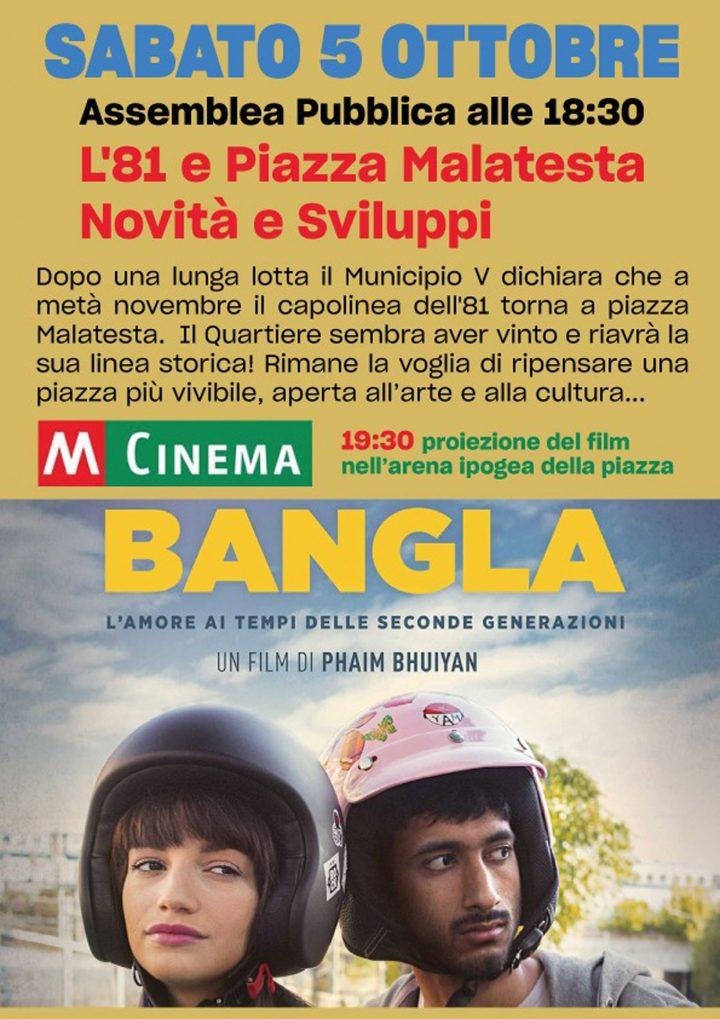 cineforum-exsnia_bangla_malatesta-pigneto-roma_10-05-2019_community-film-screening-program_mgf-co-curator-cdqpigento_poster