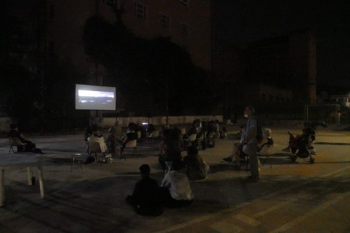 cineforum-exsnia_black-panther_galafati-pigneto-roma_09-18-2020_community-film-screening-program_curators-cdqpigento-mgf
