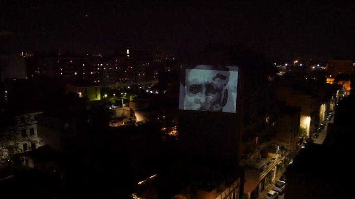 marco-g-ferrari_pigneto-passeggiate-resistenti-25aprile_2020_live-video-projection-performance_rome_marco-asilo-home-projections_video-frame