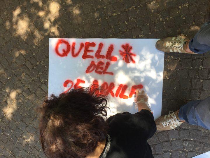 pigneto-resistente-quartiere-in-festa-giorni-di-liberazione_piazza-nucitelli-rome_quelli-del-25aprile_04-25-2021