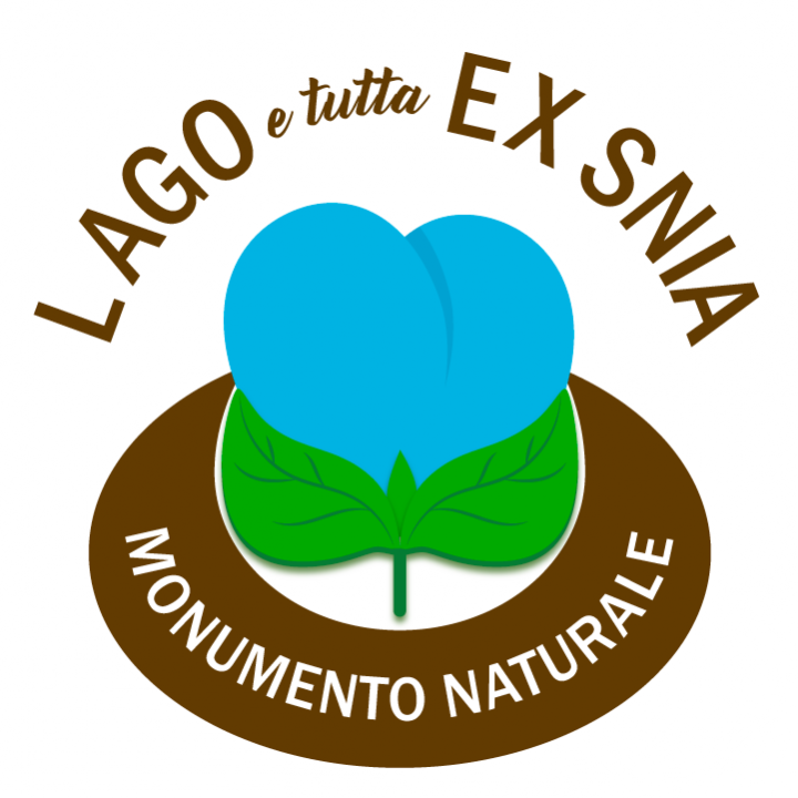 forum-parco-delle-energie-lago-bullicante-exsnia_rome-italy_logo
