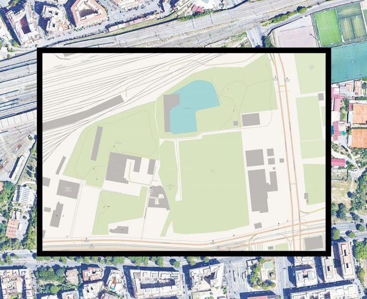 forum-parco-delle-energie-lago-bullicante-exsnia_rome-italy_logo_mgf-pm-researchfirum-mappa-forum-26 OTTOBRE_vuota