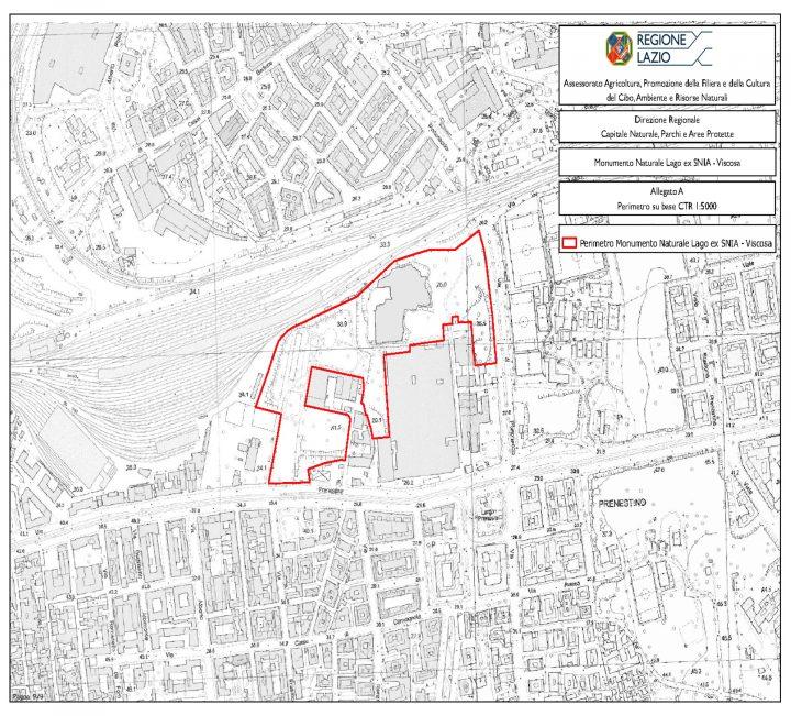 forum-parco-delle-energie-lago-bullicante-exsnia_rome-italy_logo_MN snia Dl 17594_19 map copy