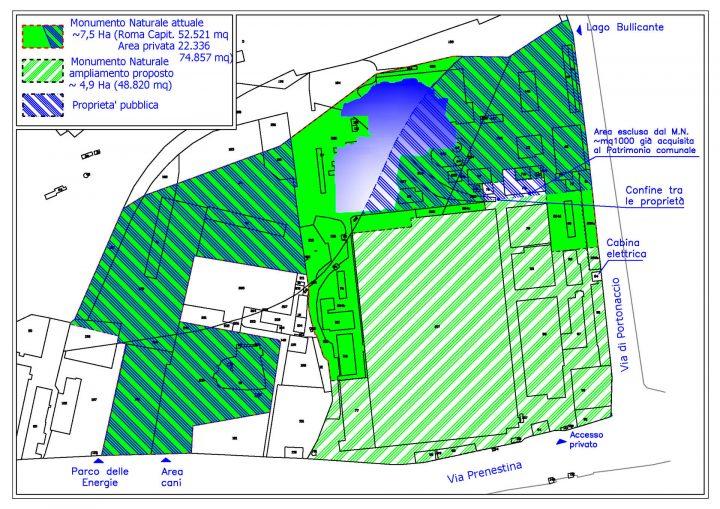 forum-parco-delle-energie-lago-bullicante-exsnia_rome-italy_MN_esteso Layout_1