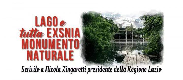 forum-parco-energie-roma-lago-bullicante-ex-snia_il-lago-che-combatte-va-sotto-la-regione-lazio_20191122