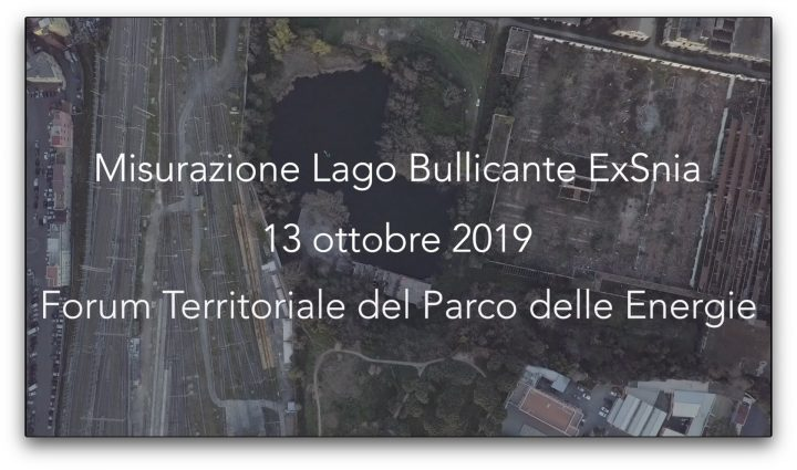 marco-g-ferrari_misurazione-lago-bullicante-exsnia_2019_hd-video_rome-italy_video-frame_mgf-co