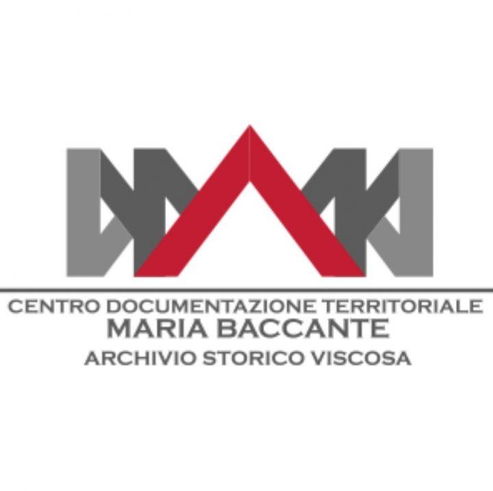 archivio-viscosa-logo
