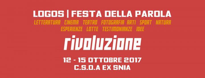 logos-festival-della-parola_exsnia-rome-italy-2017_banner