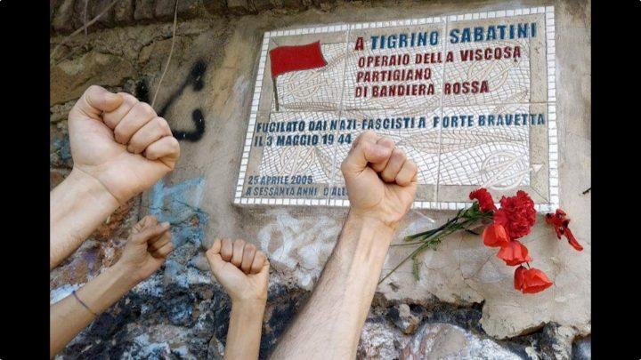 centro-di-documentazione-territoriale-maria-baccante-un-esperienza-collettiva-di-recupero-e-conservazione_2020_rome-italy_video-frame_marco-g-ferrari-archivio-viscosa